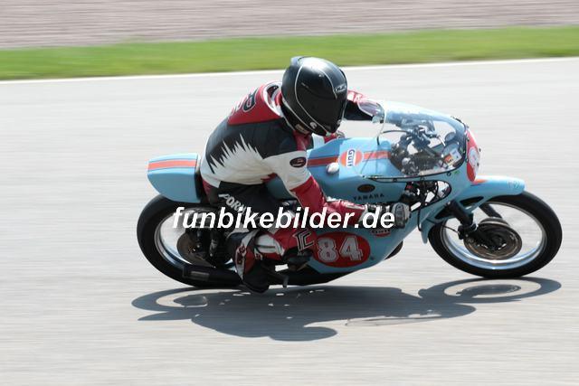 Classic-Einstellfahrten-Sachsenring-2020-Bild-_259