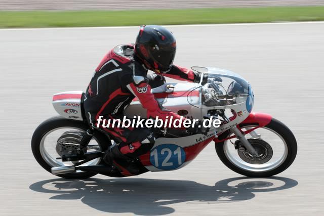 Classic-Einstellfahrten-Sachsenring-2020-Bild-_261