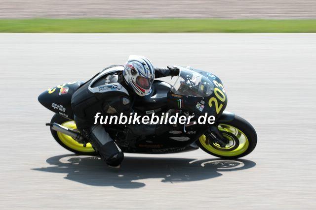 Classic-Einstellfahrten-Sachsenring-2020-Bild-_262