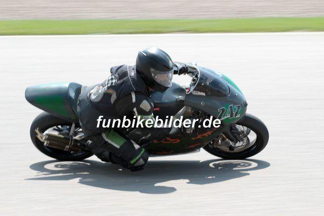 Classic-Einstellfahrten-Sachsenring-2020-Bild-_263