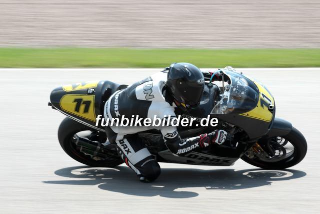 Classic-Einstellfahrten-Sachsenring-2020-Bild-_266