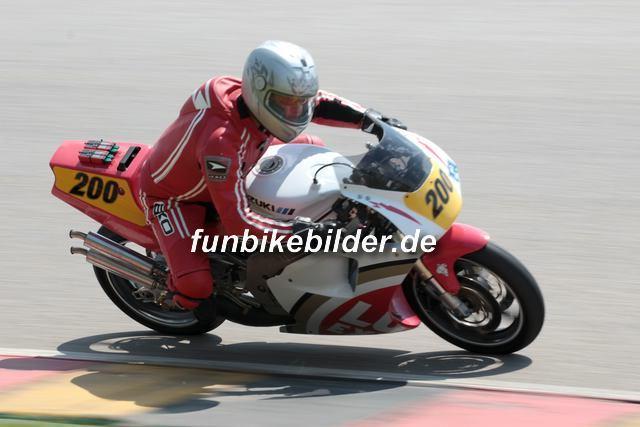 Classic-Einstellfahrten-Sachsenring-2020-Bild-_267
