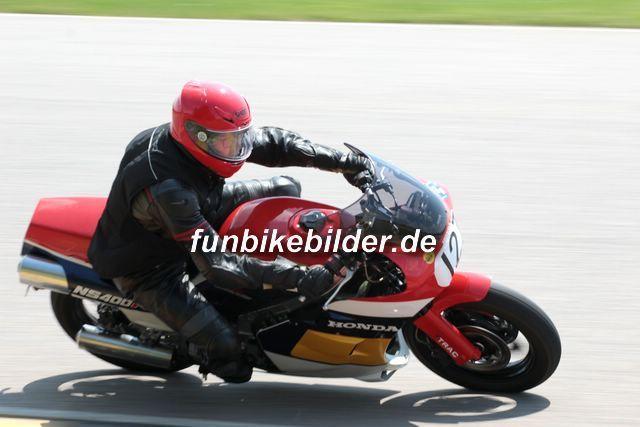 Classic-Einstellfahrten-Sachsenring-2020-Bild-_268