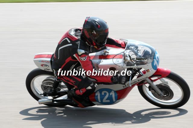 Classic-Einstellfahrten-Sachsenring-2020-Bild-_269