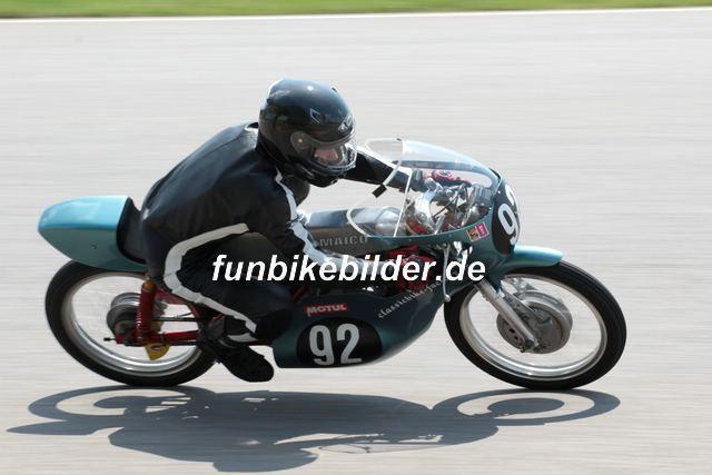 Classic-Einstellfahrten-Sachsenring-2020-Bild-_270