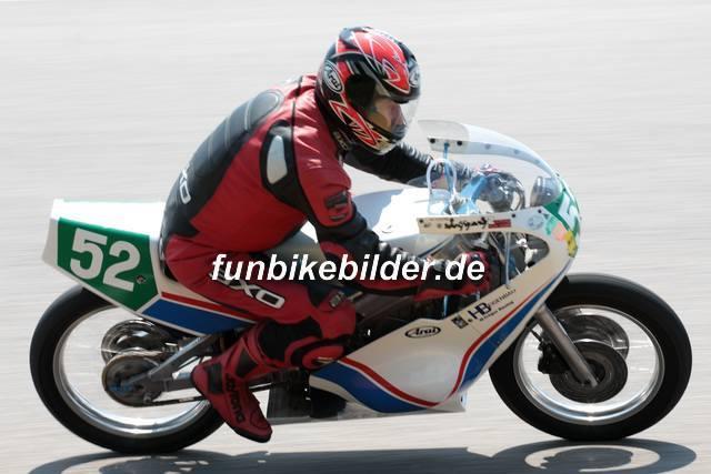 Classic-Einstellfahrten-Sachsenring-2020-Bild-_271
