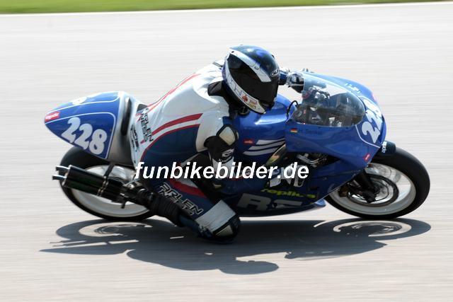 Classic-Einstellfahrten-Sachsenring-2020-Bild-_273