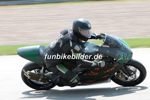Classic-Einstellfahrten-Sachsenring-2020-Bild-_274