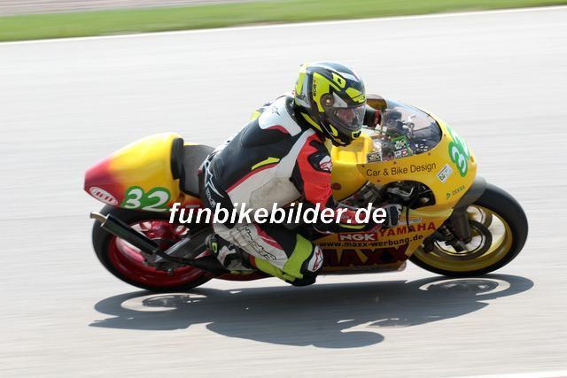 Classic-Einstellfahrten-Sachsenring-2020-Bild-_275