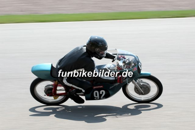 Classic-Einstellfahrten-Sachsenring-2020-Bild-_276