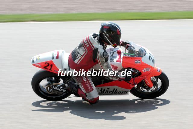 Classic-Einstellfahrten-Sachsenring-2020-Bild-_277