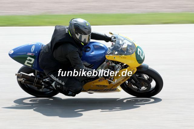 Classic-Einstellfahrten-Sachsenring-2020-Bild-_278