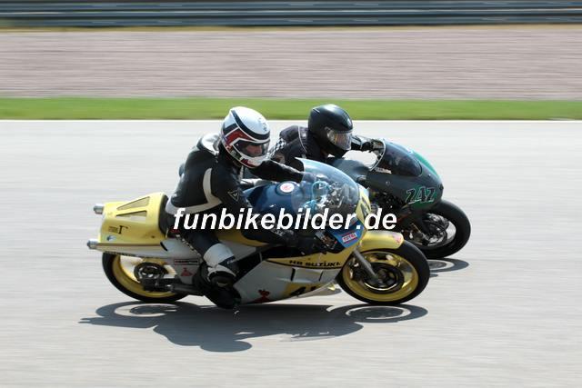Classic-Einstellfahrten-Sachsenring-2020-Bild-_279