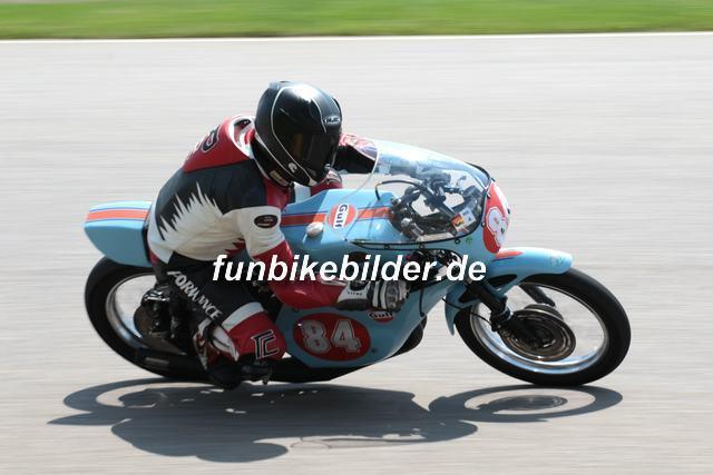 Classic-Einstellfahrten-Sachsenring-2020-Bild-_280