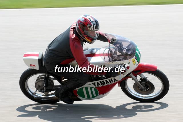 Classic-Einstellfahrten-Sachsenring-2020-Bild-_281