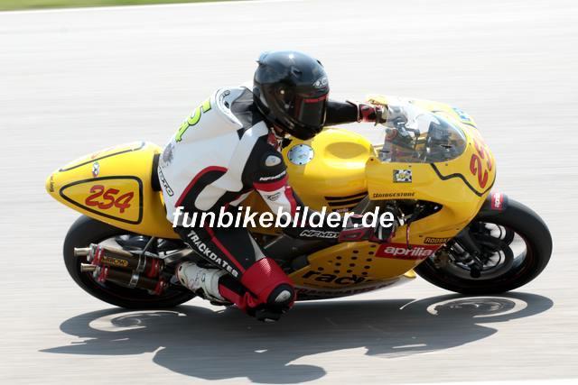 Classic-Einstellfahrten-Sachsenring-2020-Bild-_282