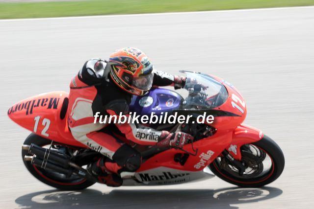 Classic-Einstellfahrten-Sachsenring-2020-Bild-_285