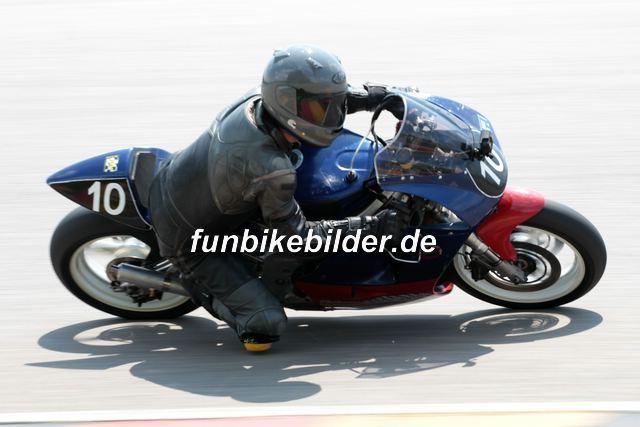 Classic-Einstellfahrten-Sachsenring-2020-Bild-_286