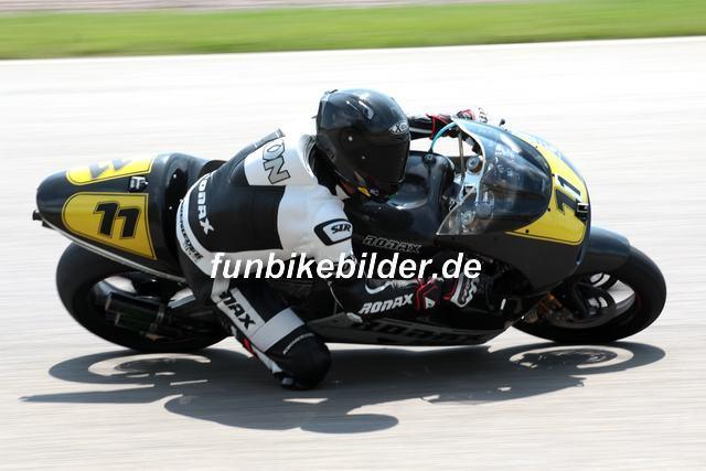 Classic-Einstellfahrten-Sachsenring-2020-Bild-_287