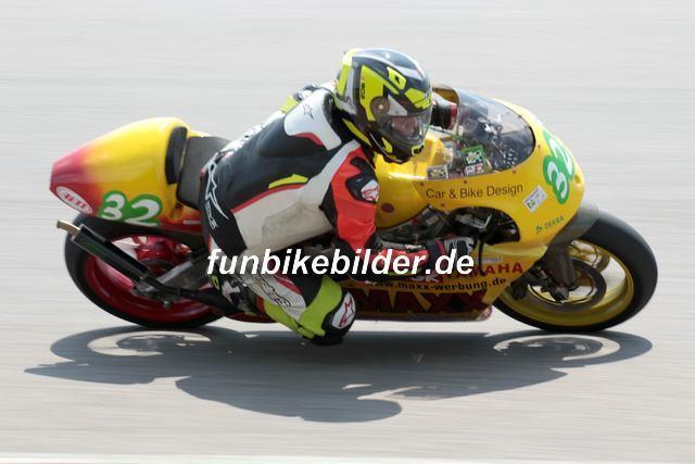 Classic-Einstellfahrten-Sachsenring-2020-Bild-_288