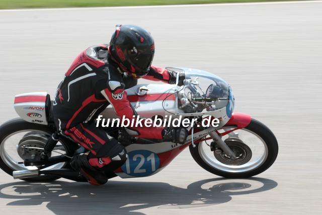 Classic-Einstellfahrten-Sachsenring-2020-Bild-_289