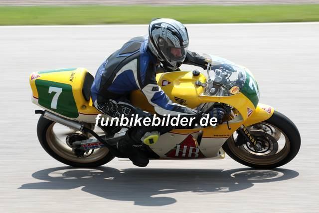 Classic-Einstellfahrten-Sachsenring-2020-Bild-_290