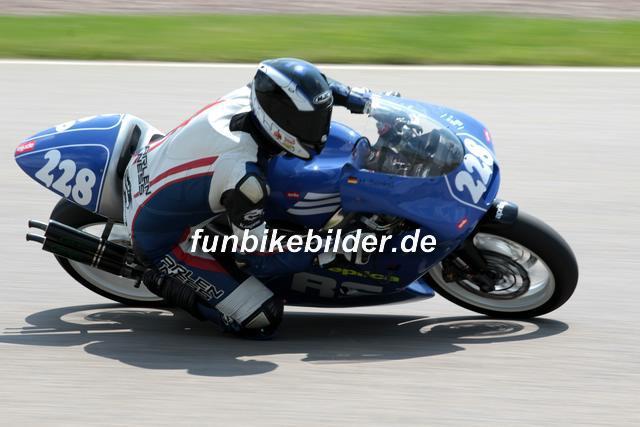 Classic-Einstellfahrten-Sachsenring-2020-Bild-_291