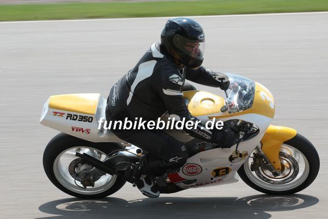 Classic-Einstellfahrten-Sachsenring-2020-Bild-_292