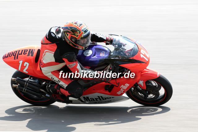 Classic-Einstellfahrten-Sachsenring-2020-Bild-_293