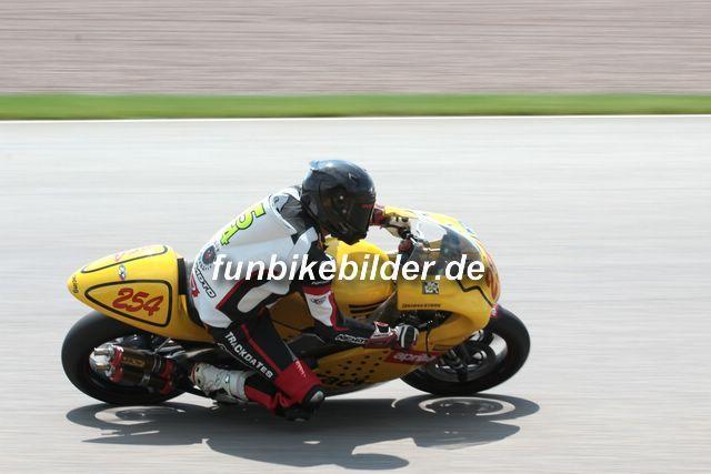 Classic-Einstellfahrten-Sachsenring-2020-Bild-_294