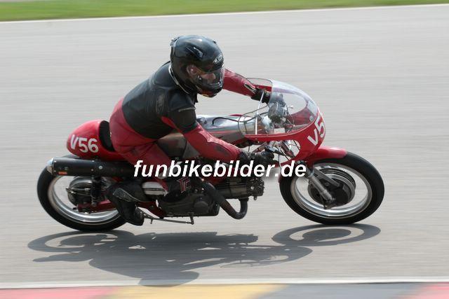 Classic-Einstellfahrten-Sachsenring-2020-Bild-_298