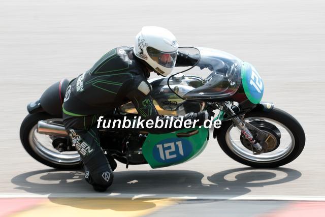 Classic-Einstellfahrten-Sachsenring-2020-Bild-_300