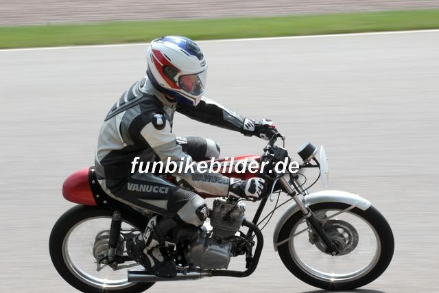 Classic-Einstellfahrten-Sachsenring-2020-Bild-_302