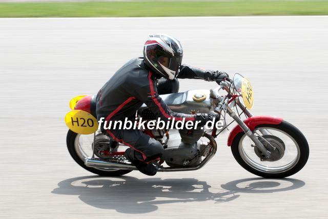 Classic-Einstellfahrten-Sachsenring-2020-Bild-_303