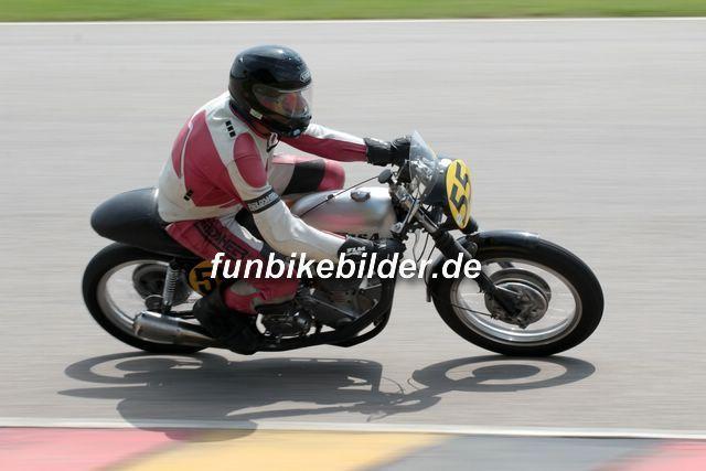 Classic-Einstellfahrten-Sachsenring-2020-Bild-_304