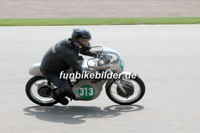 Classic-Einstellfahrten-Sachsenring-2020-Bild-_305
