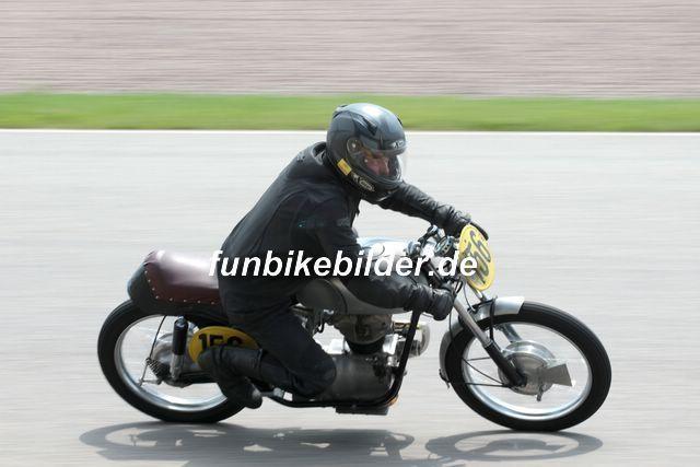 Classic-Einstellfahrten-Sachsenring-2020-Bild-_308