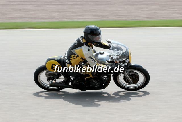 Classic-Einstellfahrten-Sachsenring-2020-Bild-_309