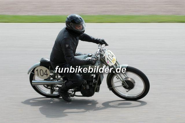 Classic-Einstellfahrten-Sachsenring-2020-Bild-_312