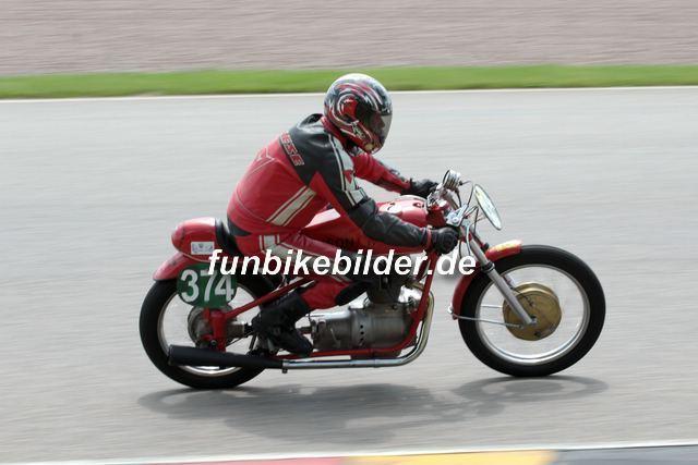 Classic-Einstellfahrten-Sachsenring-2020-Bild-_313