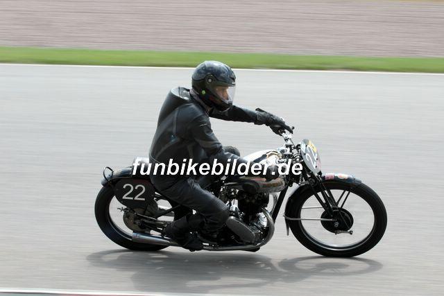 Classic-Einstellfahrten-Sachsenring-2020-Bild-_314