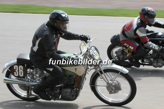 Classic-Einstellfahrten-Sachsenring-2020-Bild-_315