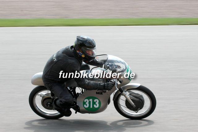 Classic-Einstellfahrten-Sachsenring-2020-Bild-_316