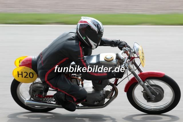 Classic-Einstellfahrten-Sachsenring-2020-Bild-_317