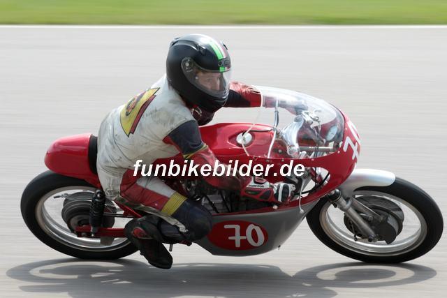 Classic-Einstellfahrten-Sachsenring-2020-Bild-_319