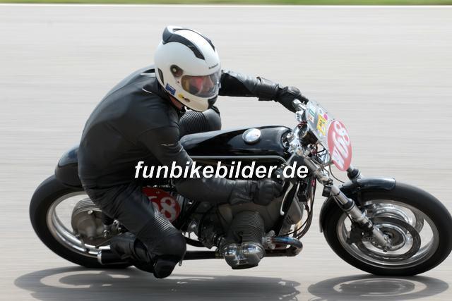 Classic-Einstellfahrten-Sachsenring-2020-Bild-_320
