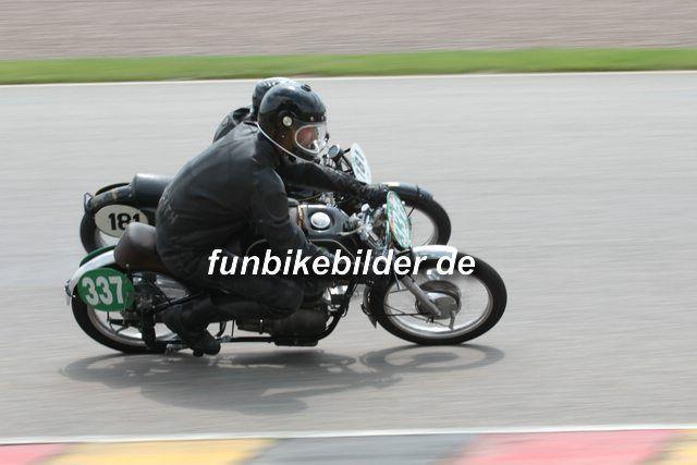 Classic-Einstellfahrten-Sachsenring-2020-Bild-_321