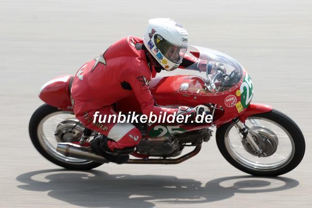 Classic-Einstellfahrten-Sachsenring-2020-Bild-_324