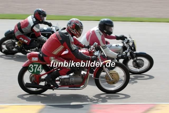 Classic-Einstellfahrten-Sachsenring-2020-Bild-_325