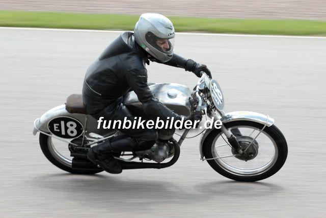 Classic-Einstellfahrten-Sachsenring-2020-Bild-_326
